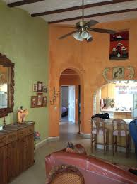makeovers and decoration for modern homes paint colors for