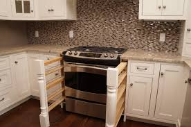 Kitchen Furniture Accessories Taylor Made Cabinets Accessories Serving Massachusetts For High