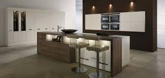 marque cuisine luxe cuisine leicht impressionnant image cuisines haut de gamme chambéry