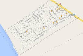 san jose ecuador map mirador san jose ecuador map