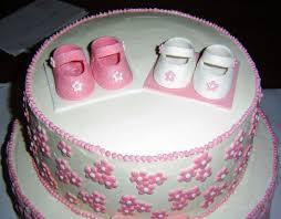 baby shower cake decoration ideas variety of baby shower cake