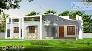 Single Floor House Designs Kerala by House Plans In Kerala Single Floor