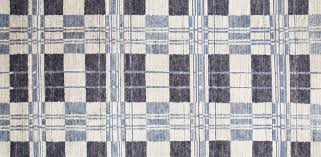 commune design rug collection for christopher farr u2013 crosby street