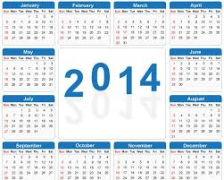 44 best cool calenders images on pinterest tags advertising and