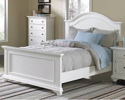 white bedroom set queen free standing nuovoliola 10 sofa wall bed