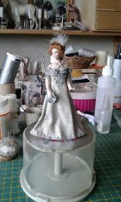 45 best mini mannequins my miniatures images on pinterest