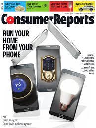 lexus gx 460 review consumer reports consumer reports june 2014 true pdf identity theft fraud