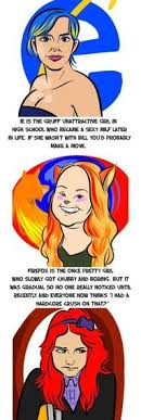 Meme Browser - browsers as trolls meme how would chrome firefox and ie looks as