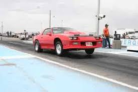 1982 camaro z28 specs 1982 chevrolet camaro z28 nos 1 4 mile drag racing timeslip specs