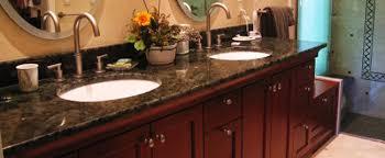 granite kitchen island countertops counters installation