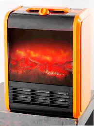 vented propane fireplace heater home fireplaces firepits best