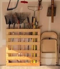 Garage Workshop Organization Ideas - 12 clever garage storage ideas from highly organized people