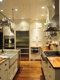 top 30 farmhouse galley kitchen ideas u0026 decoration pictures houzz