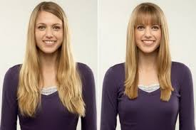 best hairstyle for large nose bunch ideas of haircut for long face and big nose best haircut for