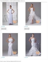 Custom Made Wedding Dresses Uk Custom Made Wedding Dresses Uk Online Shop With Free Shipping Cmdre U2026