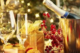 christmas wine christmas wine tasting hotel