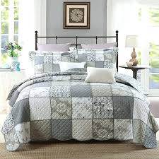 Measurements King Size Bed King Bed Quilts U2013 Co Nnect Me