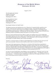 patriotexpressus gorgeous us rep mark meadows sends letter to