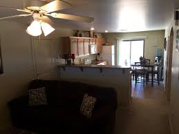 home decor az 4 bedroom townhouse for sale in riebeeckstad s771927 private