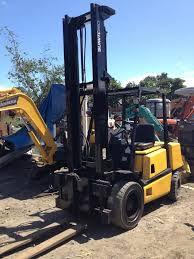 sumitomo yale model 13 fd30pviha capacity 3 tons price