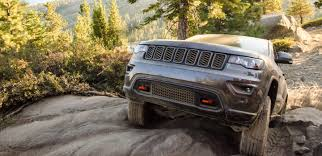 2018 jeep grand cherokee limited 2018 jeep grand cherokee jeep grand cherokee in north olmsted