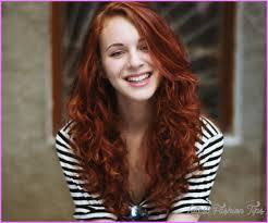 perm hair style for fine layered hair perm for fine thin hair latestfashiontips com