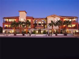 Property Brothers Las Vegas Home by Homes For Sale In Lake Las Vegas In Henderson Nv