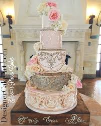 52 best elise u0027s pieces cakes images on pinterest amazing cakes