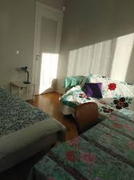 chambres meubl馥s chambres meublées avec accès au jardin chez djouhra orléans