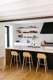 modern kitchen look 1338 best killer kitchen shelves images on pinterest kitchen