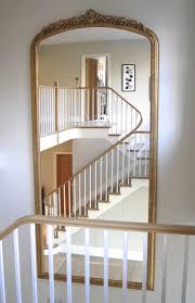 appartement feng shui miroir couloir et entrée types et bonnes places selon feng shui