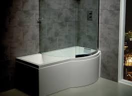 1200 Shower Bath