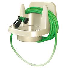 16 outdoor sink hose maze wall mounted outdoor sink with hose