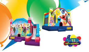 party equipment party equipment rental shop