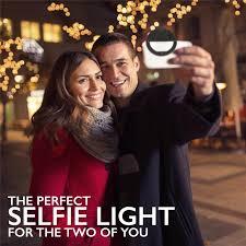 diva ring light amazon 2018 36 led cellphone selfie ring light portable diva ring light for