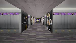 locker room lsu football operations expansion