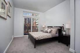 belltown court fully remodeled 1 bedroom condo birds eye views