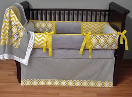 Nursery Bedding Sets For Girls by Bedding Sets Yellow Baby Bedding Sets For Girls Efproms Yellow