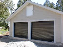 rollup garage door residential 54 imposing roll up garage doors picture concept roll up garage