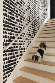 Home Wallpaper Best 25 Black And White Wallpaper Ideas On Pinterest Striped