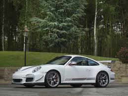 porsche 911 carrera gt3 rs stock tom hartley jnr