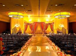 wedding entrance backdrop 14 best wedding reception ceremony special event stage