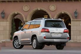 lexus lx 570 las vegas apparently the lexus lx 570 can be cool ultimate car blog