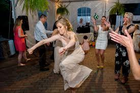 wedding dj columbus ohio mei and erik s wedding june 9th 2017 mansion columbus