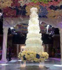 wedding cake shops wedding cake shops in kuwait arabia weddings