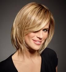 quelle coupe pour cheveux ã pais les 25 meilleures idées de la catégorie cheveux blonds épais sur