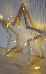 New Year Decoration Material by 13 New Years Eve Decoration Ideas On A Budget Beauty Glitch