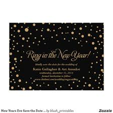 Wedding Invitation Cards In Nigeria New Years Eve Save The Date Announcement Wedding Mood Board