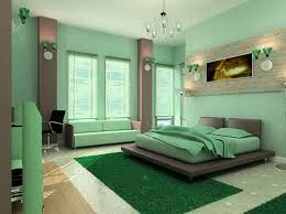 bedroom colors 2015 interior design