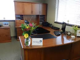 home u0026 office organizing time coaching services in southern oregon